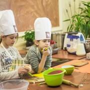 kulinaria KJHUZAR SAMSELOWO (11)
