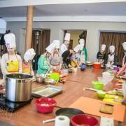 kulinaria KJHUZAR SAMSELOWO (12)