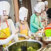 kulinaria KJHUZAR SAMSELOWO (4)