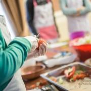 kulinaria KJHUZAR SAMSELOWO (7)