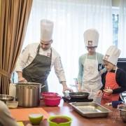 kulinaria KJHUZAR SAMSELOWO (8)