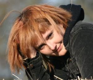 Aneta Sierocińska