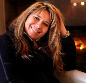Ksenia Samsel