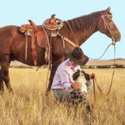 cowboy-1130695_1280