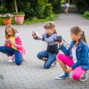 wakacje z końmi w KJ Huzar, kolonie z końmi, kolonia fotograficzna, kolonia kulinarna, gotowanie w wakacje.  www.kjhuzar.pl