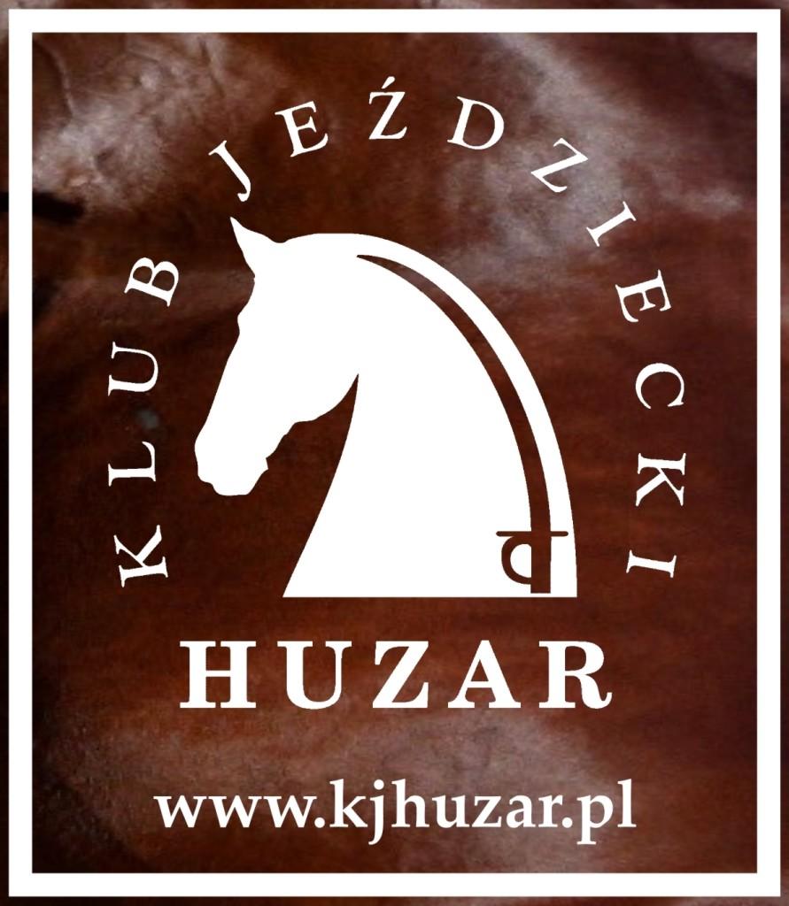 http://www.kjhuzar.pl