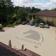 kjhuzar-pasja-sport-rekreacja-234