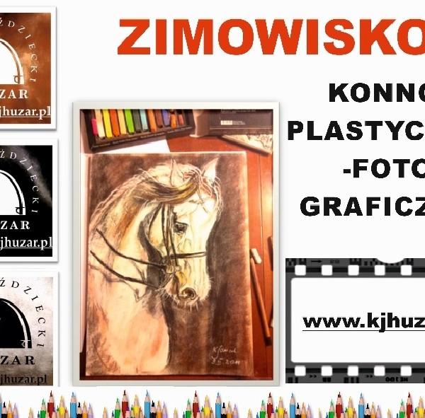 kolonia-konno-plastyczno-fotograficzna-kjhuzar-2016