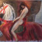 prace-kseni-samsel-14
