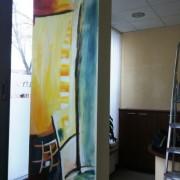 prace-kseni-samsel-25