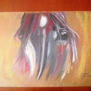 prace-kseni-samsel-4