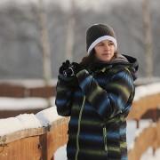 zimowisko-kj-huzar-13