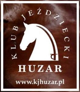 www.kjhuzar.pl