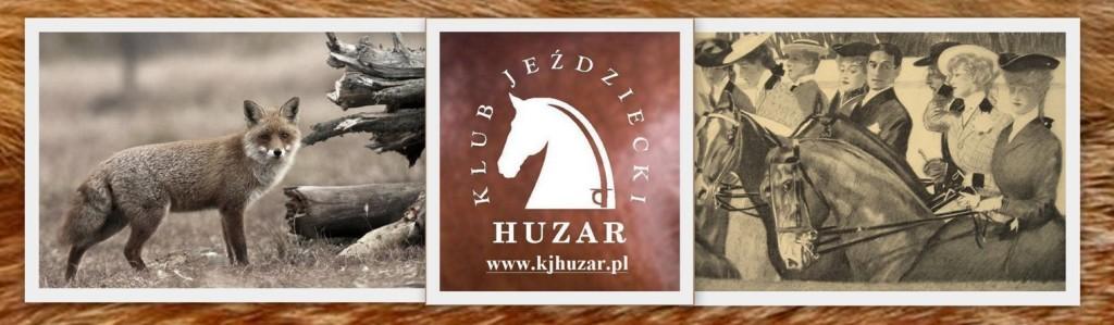 hubertus-kj-huzar-2016