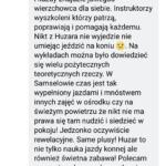 kolonie konne dla dzieci kjhuzar.pl
